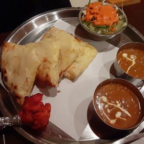 인도카레 インドカレー