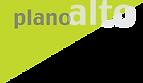 planoalto - Ausbildung, Training, Beratung in und   mit der Natur