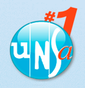 unsa_rond_n°_1.PNG