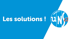 solutions UNSA.png