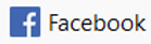 Facebook udunsagardlozere.PNG