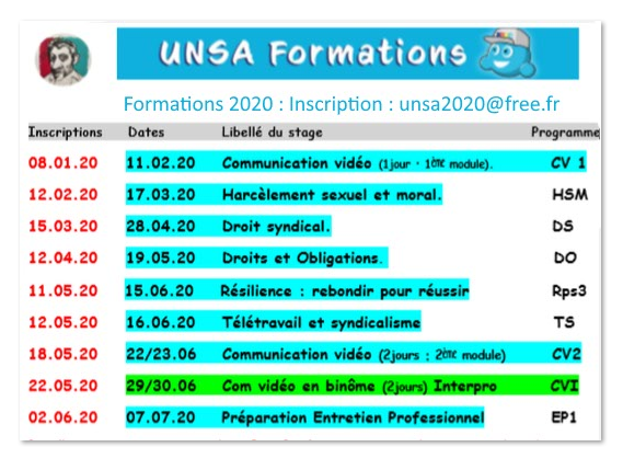 formation 02.04.2020.PNG
