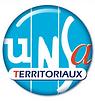 logo 2 unsa territoriaux national 2018.P