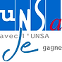 UNSA JE GAGNE.png