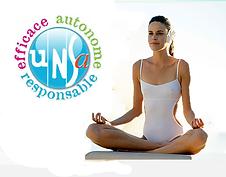 zen_inversé_+_unsa_responsable_autonome_