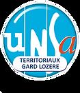 LOGO_UNSA_GLT_avec_site_détouré.png