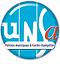 logo rond pm et asvp national.png
