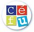 logo CEFU.PNG