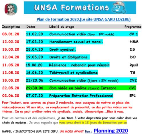 plan de formation 11.03.2020..PNG