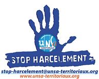 stop harcelement national entete.PNG