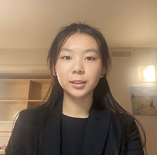 Rachel Huang OI_POI.jpeg