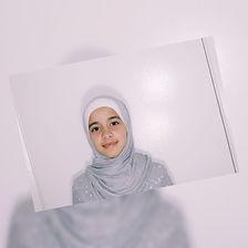Jana.Abulaban.jpg