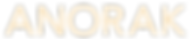 Anorak Logo.png