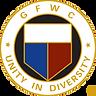 GFWC Logo.png