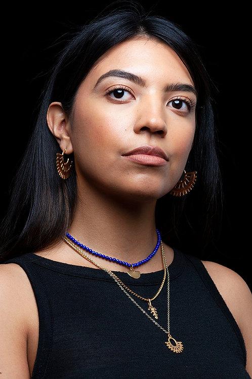 SINU necklace