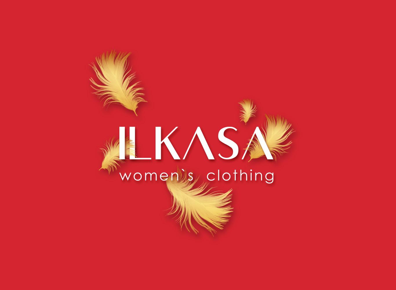 ilkasa logo