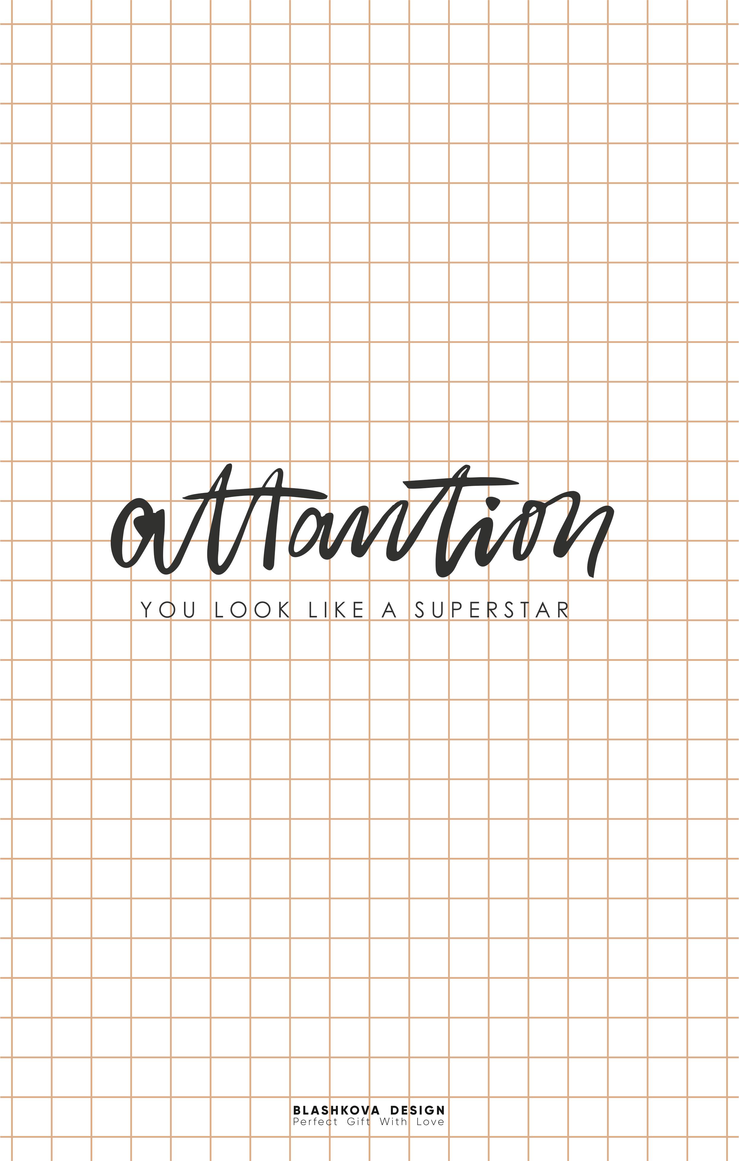 Attantion2