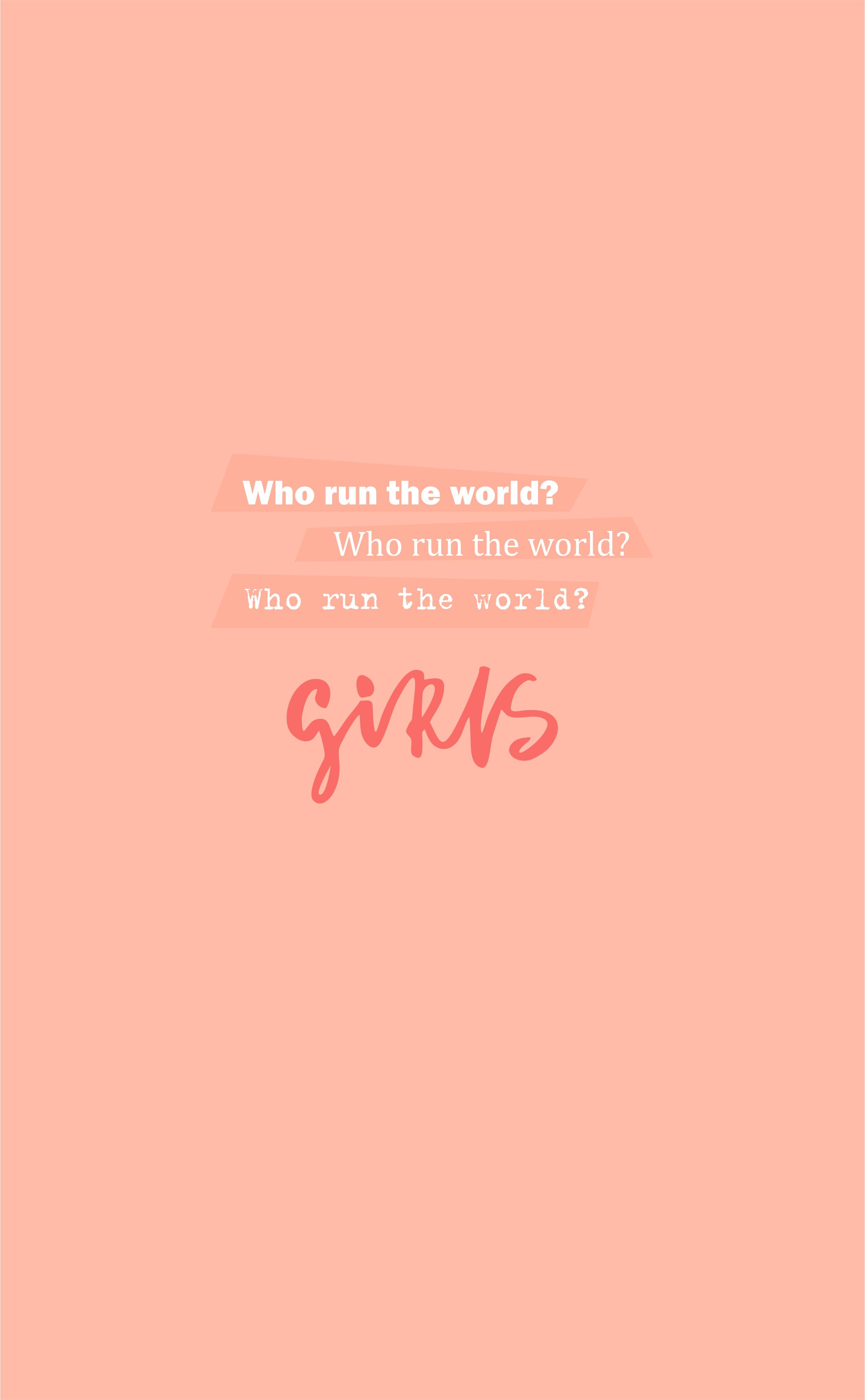 girls girls_