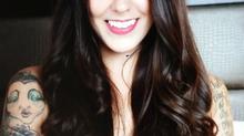 Kayla Jane Danger @ FetCon
