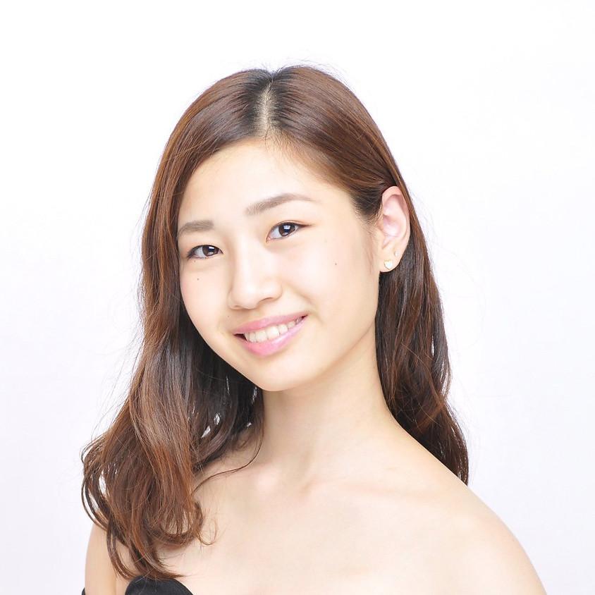 山田ことみ特別ライブトーク