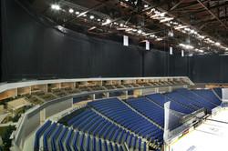 BOK Center 01-1A