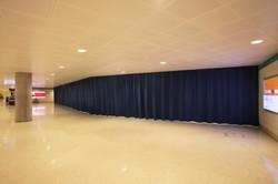 BOK Center 04-1A
