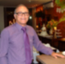 Chef Edson