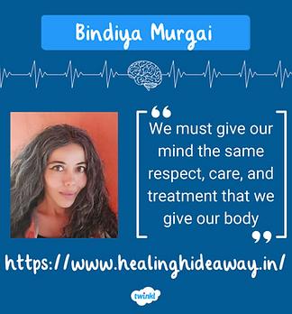 Bindiya Murgai_Healing Hideaway_Twinkl.png