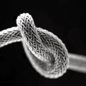 Energy Cords & How They Impact You