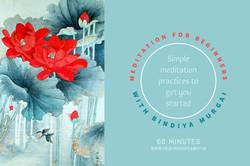 Meditation Webinar by Bindiya Murgai_Hea