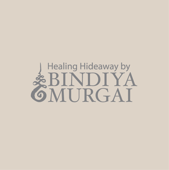 Counselling, Life Coaching, Mental Fitness Workshop, Meditation, Mindfulness and Retreats