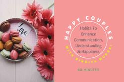 Happy Couples by Bindiya Murgai 1