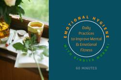 Emotional Hygiene by Bindiya Murgai 2