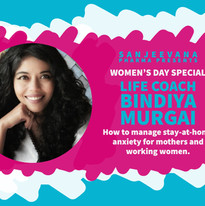 Life Coach Bindiya Murgai_Speaker.jpg