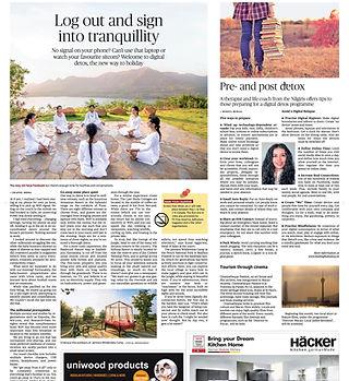 Hindu Metroplus Digital Detox.jpg