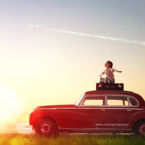 10 Ways To Practice Spiritual Parenting