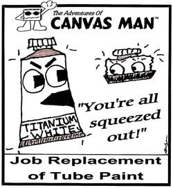 JobReplacement