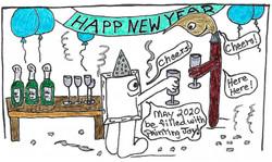 2020 new year (2)