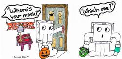 Halloween 2020 (2)