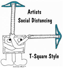 social distancing (2)