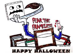 Halloween 13