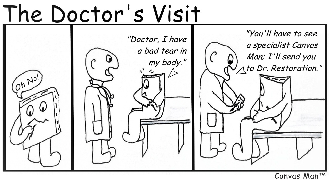 Doctor's visit_edited