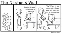 Doctor's visit_edited