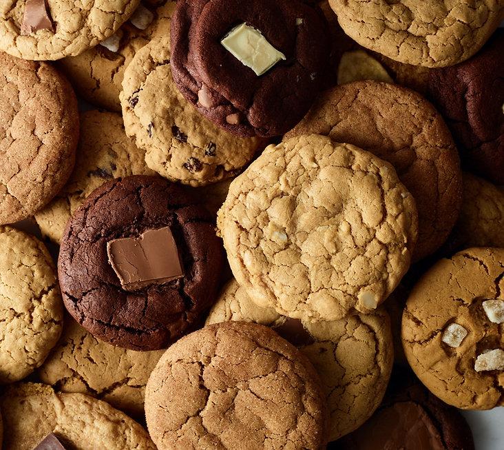 cookie-MIX2_edited_edited.jpg