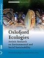 oslofjordecologiescover.jpg