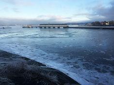 oslofjord2@kristinbergaust.jpg