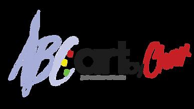 Art bychar logo.png