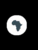 logo afrika.png