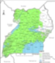 Coffeemap Uganda.png