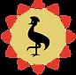 Logo_001_website_edited.png